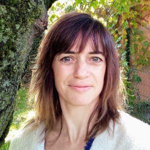Léticia Giuffredi