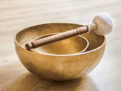 singing-bowl-4595928_1920